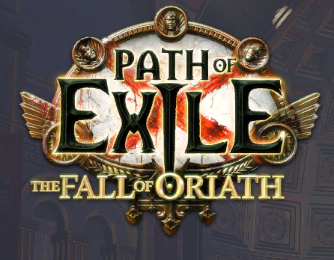 Path of Exile Spielen