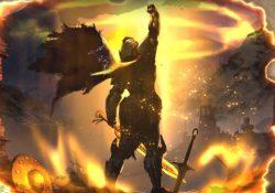 The Elder Scrolls: Legends Spielen