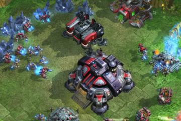 OSU Rhytmus Spiel Kostenlose Spiele Spielen - Ahnliche spiele wie minecraft app store